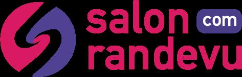 salon platform