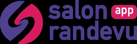 Salon Randevu Logosu